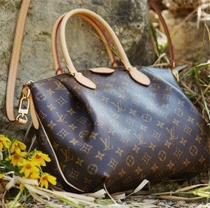From $200 Vintage Louis Vuitton on Sale @ Rue La la
