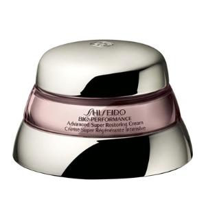 Shiseido 'Bio-Performance' Advanced Super Restoring Cream (2.5 oz.) | Nordstrom