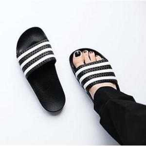 adidas adilette Ultra Slides
