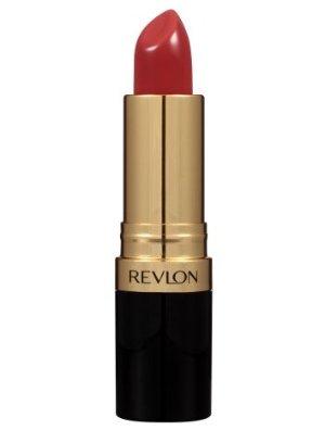 Revlon Super Lustrous Lipstick, Rose Wine