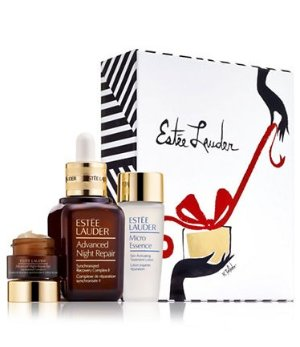 10% Off Skincare Set @ Lord & Taylor