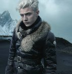 Extended 1 Day!  Up to $300 Gift Card with Men's Moncler Purchase @ Neiman Marcus