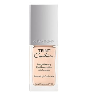 GIVENCHY Teint Couture Fluid Foundation SPF 20 25ml