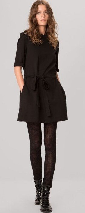 Up to $600 Reward Card on Maje Women Clothes @ Bloomingdales