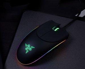 Razer Diamondback - Chroma Ambidextrous Gaming Mouse
