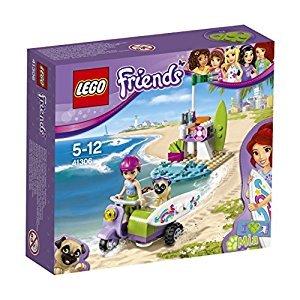 LEGO 41306
