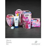 Shai 6 Beauty Kit @Dorco USA, Dealmoon exclusive!