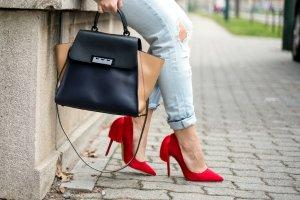 Extra 30% Off Select ZAC Zac Posen Handbags @ Neiman Marcus