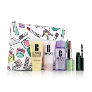 Gift with any $40 Clinique purchase! | Bloomingdale's