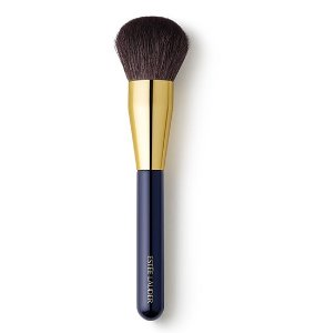 Free 9-Piece Gift with Powder Foundation Brush Purchase @ Estee Lauder