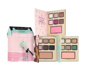 $49 Too Faced Grand Hotel Café @ Sephora.com
