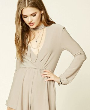 Extra 50% OffSale Items @ Forever21