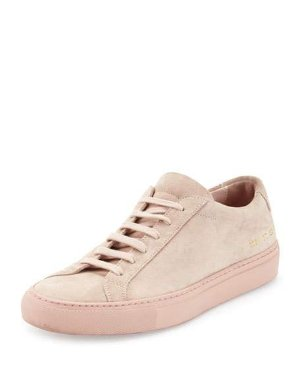 Up to $100 Off with Common Projects Purchase @ Neiman Marcus