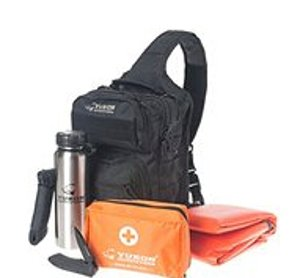 From $59.99 Select Yukon Outfitters Survival Kits @ Amazon