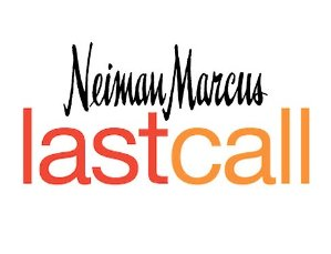 Extra 30% Off Sitewide @ LastCall by Neiman Marcus