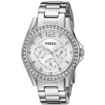 Fossil Riley women's watch