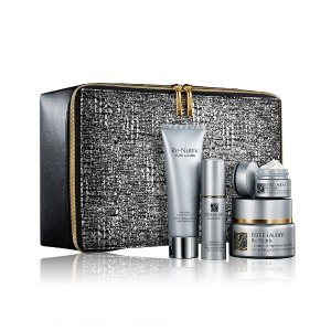 Estee Lauder Re-Nutriv Indulgent Luxury for Face Ultimate Lift Age-Correcting Crème | Dillards