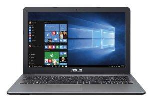Asus VivoBook X540SA 15.6
