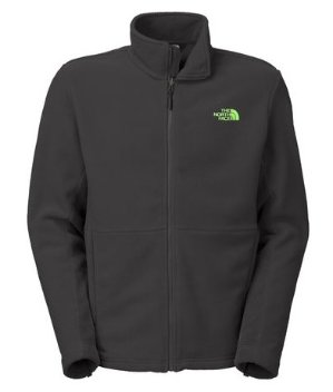Up to 40% Off +Extra 20% OffClearance Apparel and Footwear @ Gander Mountain