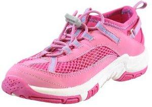Up to 60% Off Khombu Shoes @ Amazon.com