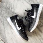 $59.98 Men's Nike Free Distance Running Shoes