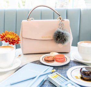 $50 Off $200 with Regular-priced MICHAEL Michael Kors Handbags Purchase @ Neiman Marcus