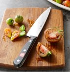 Up to 65% Off Wüsthof Gourmet Cutlery Sale @ Williams Sonoma
