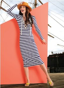 Up to 70% Off End of Season Sale @ Aerosoles
