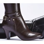 Naturalizer Women Shoes Sale @ Hautelook