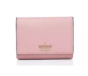 From $48.3Wallets Sale @ kate spade new york