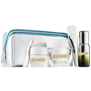 The Ultimate Sculpting Collection   LaMer.com