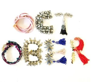 Free Gift with $40 Purchase @BaubleBar