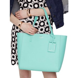 cape drive hallie | Kate Spade New York
