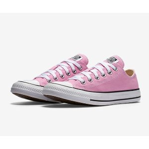 Converse Chuck Taylor All Star Low Top Women's Shoe. Nike.com