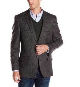 Up to 70% Off Haggar Clothing & Accessories @ Amazon