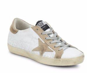 $399.99原价$665)Golden Goose 小脏鞋