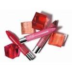 Clinique Chubby Stick Baby Tint™ Moisturizing Lip Colour Balm