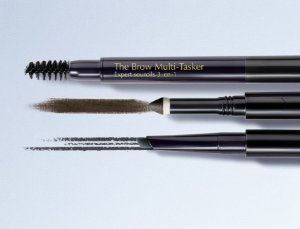 $29 +GWP with $45 purchase The Brow Multi-Tasker @ Estee Lauder