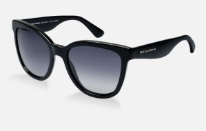 Starting at $79.99 Classic Black Styles @ Sunglass Hut