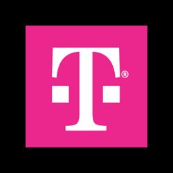 运营商价格战已经打响T-Mobile推出2017全新超值家庭计划