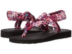 Up to 38% Off Skechers Women's Sandals @ 6PM.com