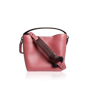 Le Mini Baggala Bag by Perrin Paris   Moda Operandi