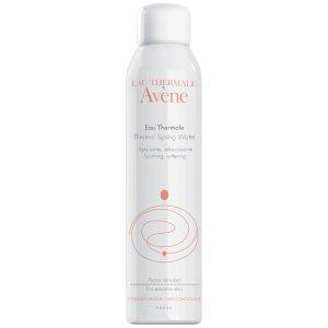 Avene Thermal Spring Water - Skinstore