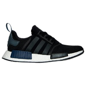 Men's adidas NMD Runner Casual Shoes| Finish Line