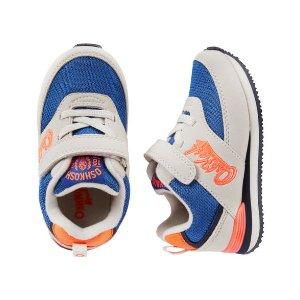 Kid Boy OshKosh Sneakers | OshKosh.com