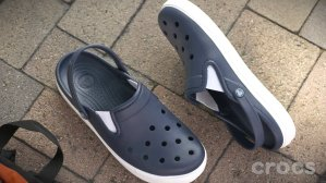 Up to 50% Off Best Selling Styles @ Crocs