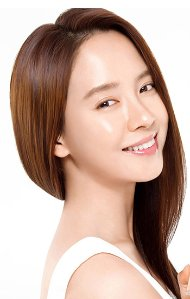 25% Off GANGNAM SHOP JENNY HOUSE Perfect Skin Pro Cover Foundation Set, SPF50/PA+++