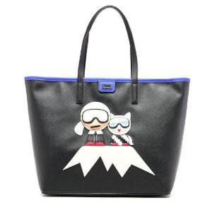 Dealmoon Exclusive! 20% Offon Karl Lagerfeld @ MyBag