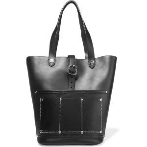Mason leather tote | Alexander Wang