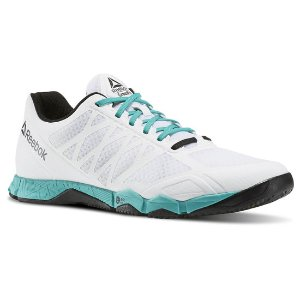 Reebok CrossFit Speed TR - White | Reebok US